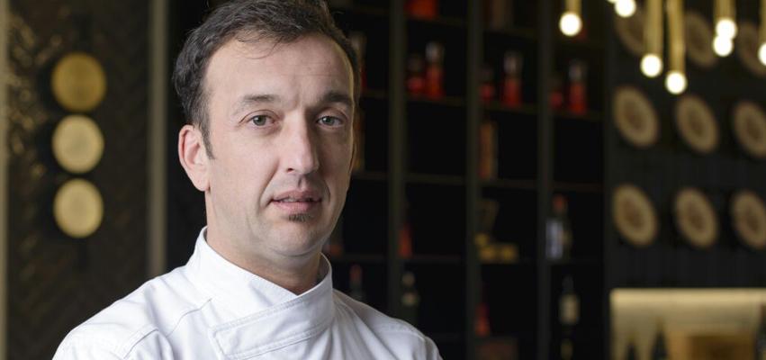 ion-gomez-chef-restaurante-san-mames-jatetxea-bilbao-radio-bilbao-851x400 (1) foto