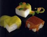 Receta: 3 formas tradicionales de preparar el bacalao