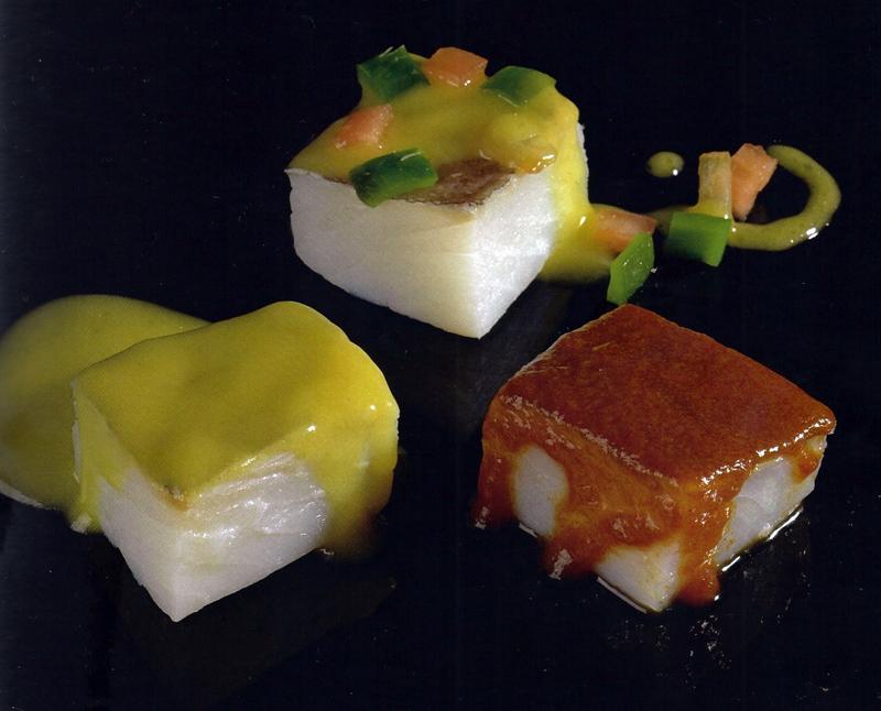 receta 3 formas tradicionales de preparar el bacalao
