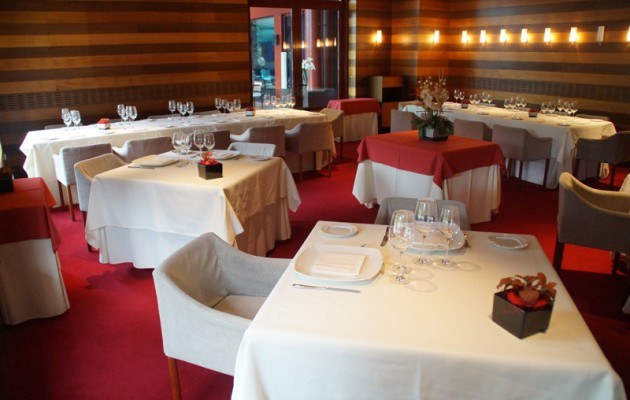 Noticia: Nuevos menús Aste Nagusia en Aizian