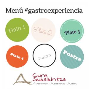 Menu_gastroexperiencia