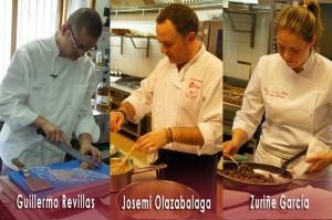 cocineros_gastroexperiencia