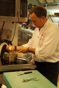 preparando-Huevo-a-baja-temperatura