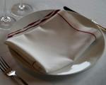 Noticia: Nuevos menús en Andra Mari