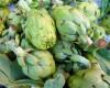 Truco: Cómo hacer para que las alcachofas aguanten más