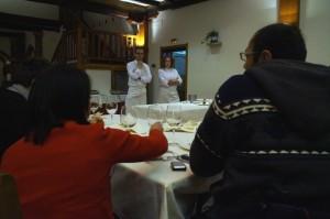 cocineros_conttenttur_aretxondo