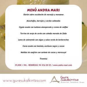 Menu_Andra_mari