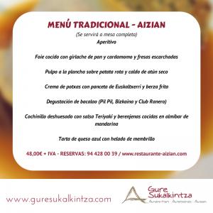 Menu_Tradicional_Aizian