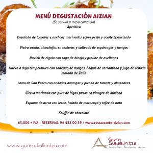 Menu_degustacion_Aizian
