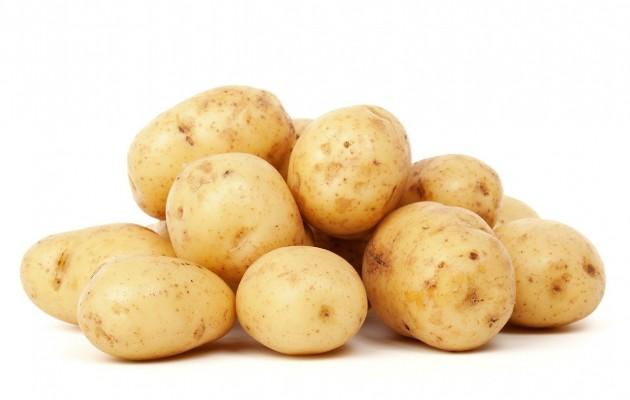 Truco: Cómo hacer un puré de patatas rico y saludable