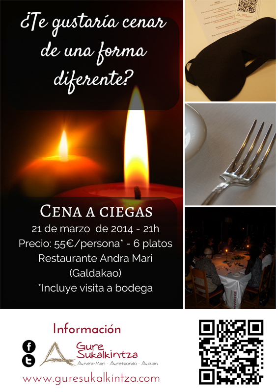 cartel_cena a ciegas