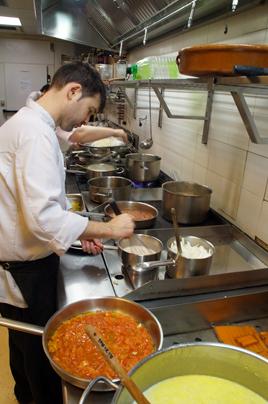 cocinando_aizian