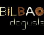 Noticia: Nuestra cocina en Bilbao Degusta