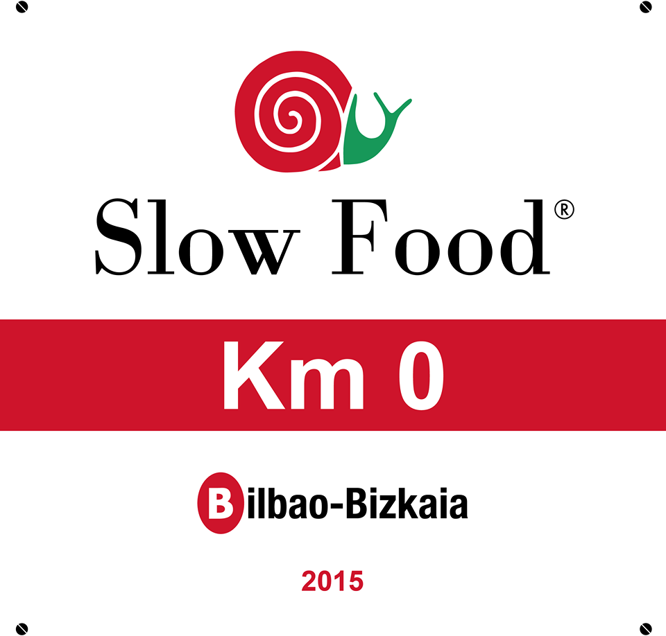 Km 0 Slow Food