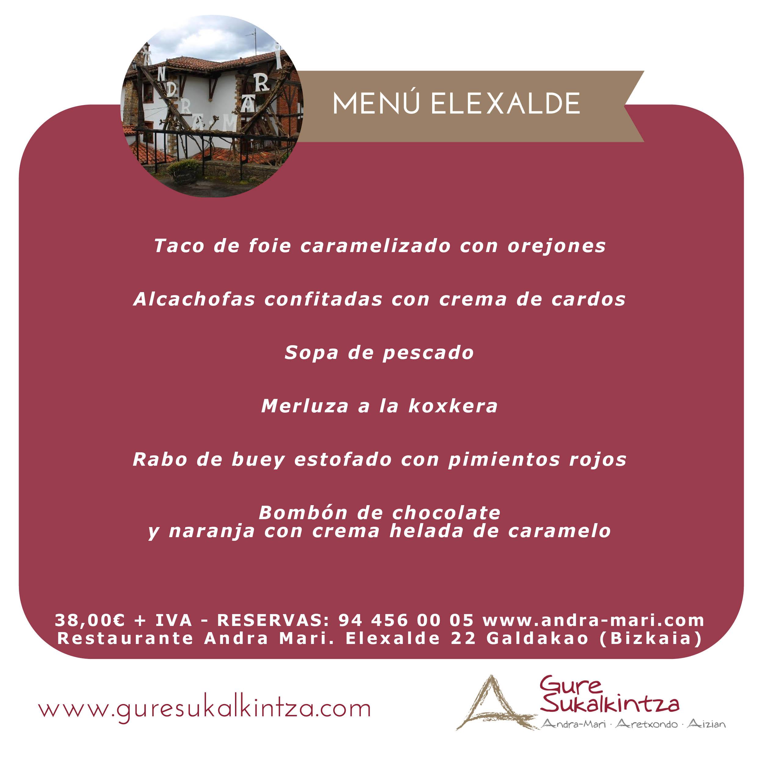 menu_elexalde_marzo_ andra mari