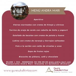 menu_andra_mari_marzo