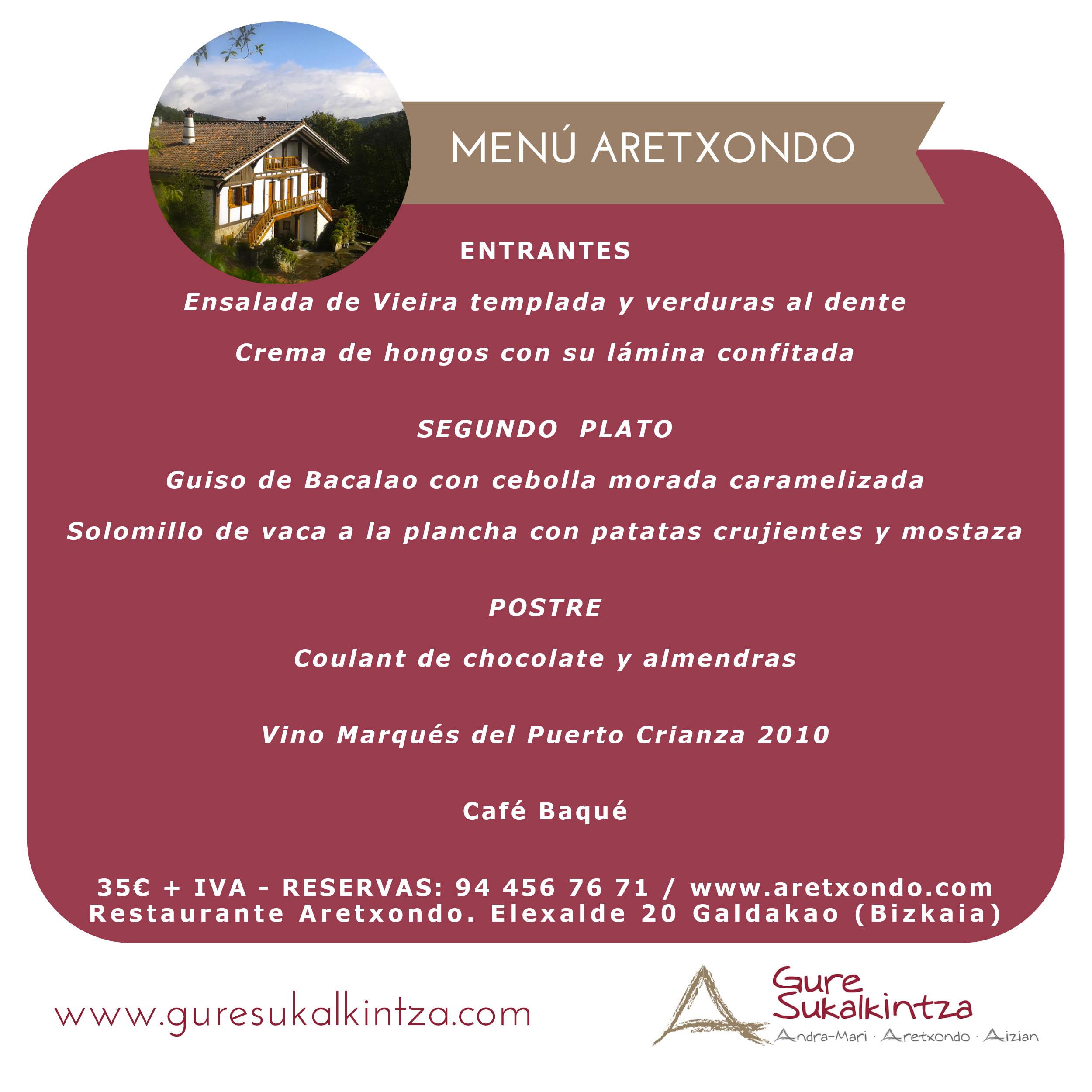menu_aretxondo_marzo