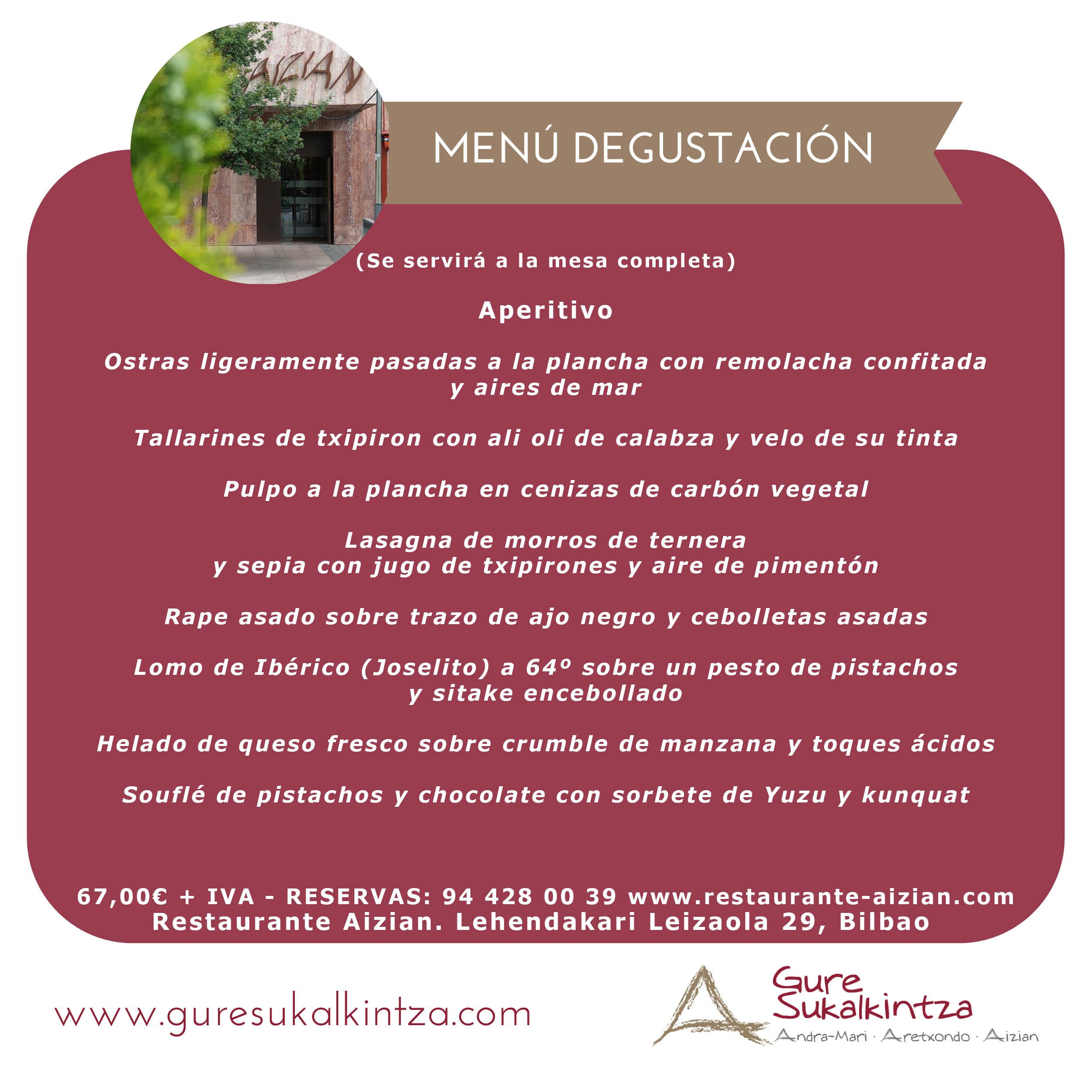 menu_degustacion_aizian_marzo