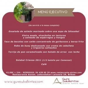 menu_ejecutivo_aizian_marzo