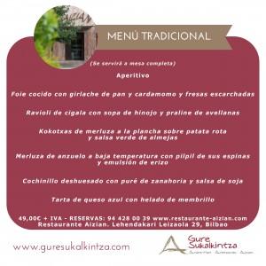 menu_tradicional_aizian_marzo