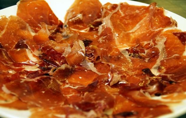 Noticia: Los menús de Aizian en Aste Nagusia