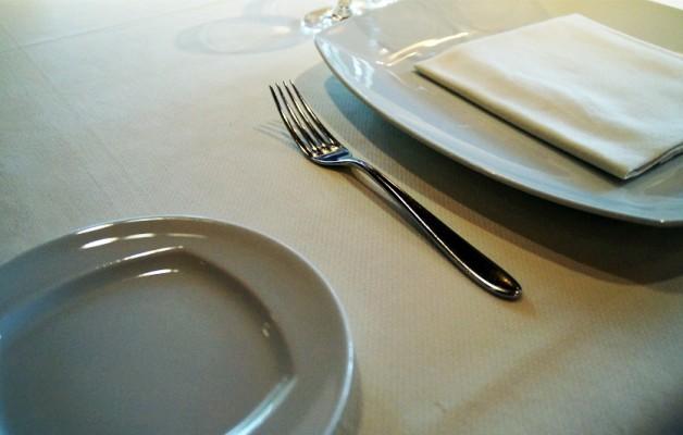 Noticia: Participa en nuestra gastroexperiencia