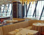 Noticia: Dos nuevas cocinas en Gure Sukalkintza