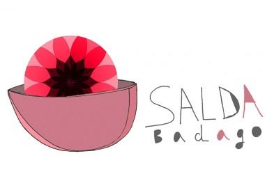 Noticia: Sopa con sabor a solidaridad