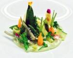 Noticia: Nuevos menús para Aste Nagusia en Aizian y San Mames Jatetxea