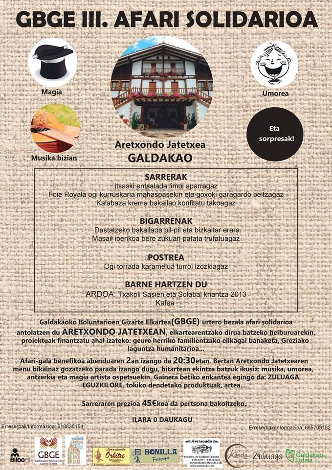 menu-cena-solidaria-aretxondo