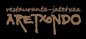 logo aretxondo_02