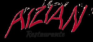 logo_aizian (2)