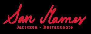 logo_san-Mames_jatetxea_rojo