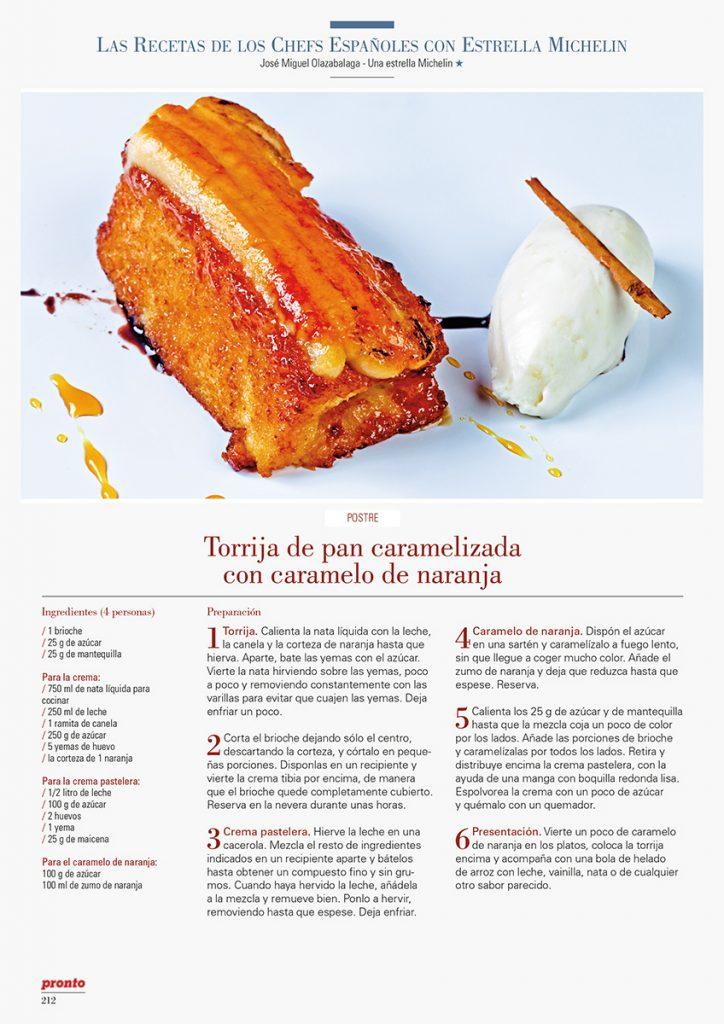 receta-torrija-aizian-revista-pronto