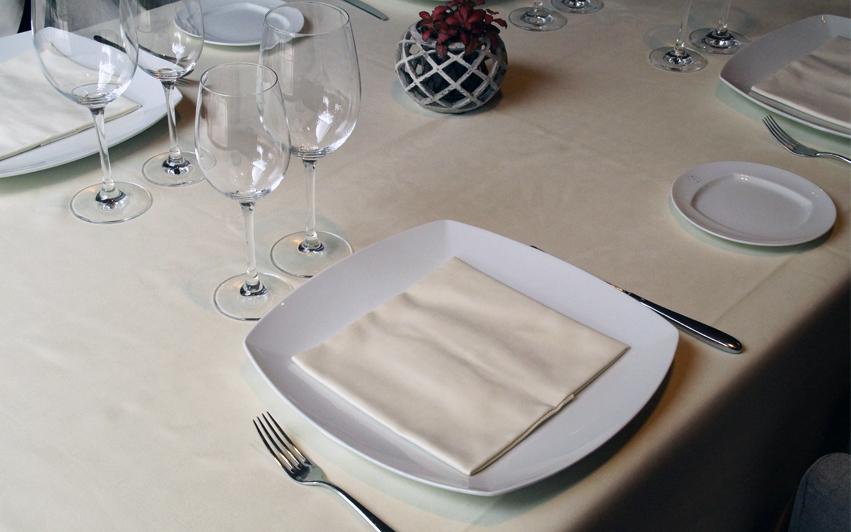 Begoña Tejerina Premio Euskadi Gastronomia Aizian
