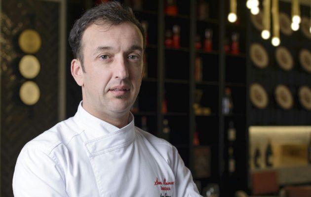 Noticia: Las recetas de San Mames Jatetxea en Radio Bilbao