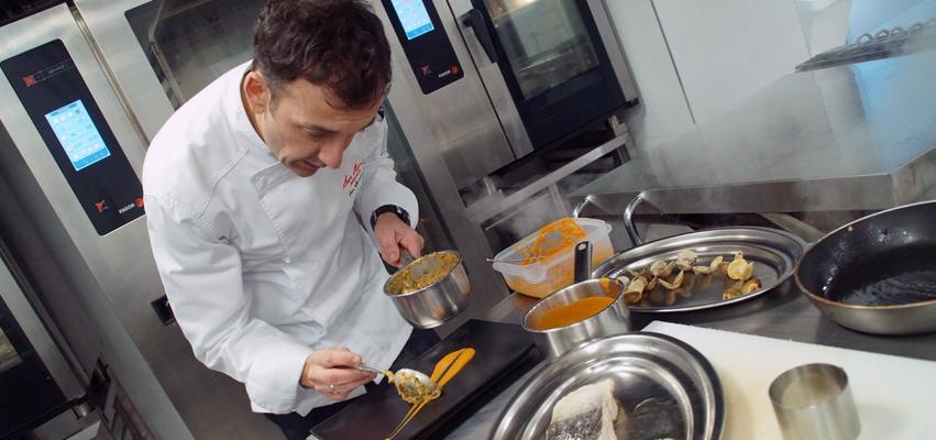 ion gomez chef restaurante san mames jatetxea bilbao radio bilbao