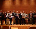 Noticia: Begoña Tejerina de Aizian Premio a la Mejor Directora de Sala