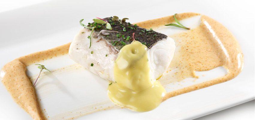 Menús Aste Nagusia en el restaurante Aizian de Bilbao