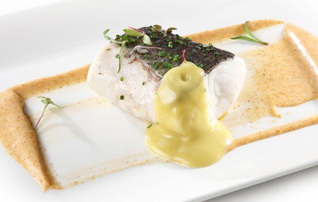Noticia: Nuevos menús Aste Nagusia en el restaurante Aizian de Bilbao