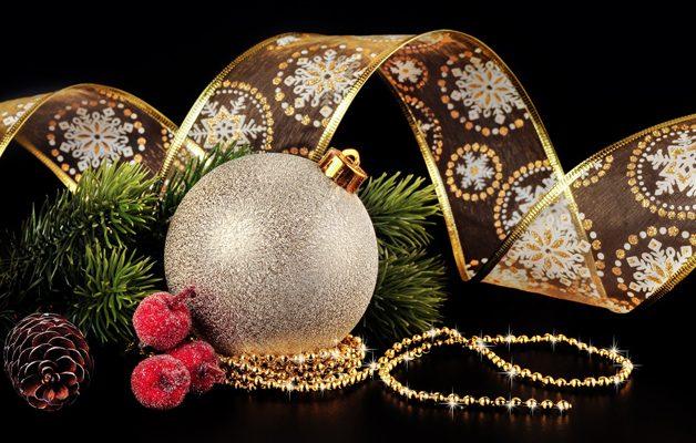 Noticia: Ideas de menús para Nochebuena y Navidad de Andra Mari y Aretxondo