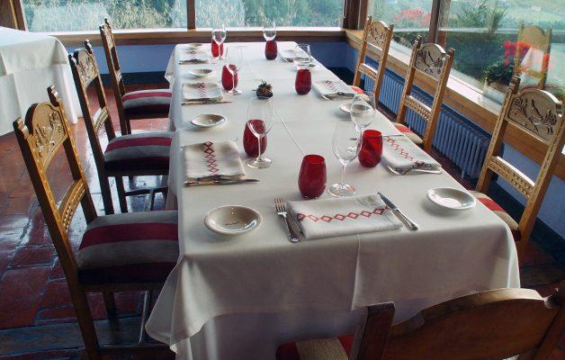 Noticia: Nuestras propuestas de menús para Navidad