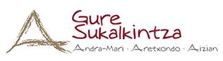 Gure Sukalkintza