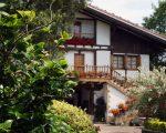 Noticia: El restaurante Aretxondo de Galdakao abre de nuevo