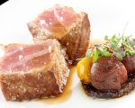 Noticia: Los menús del restaurante Aizian para la Aste Nagusia de Bilbao