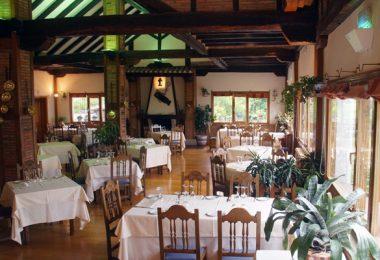 Noticia: El menú de Aretxondo para fiestas de Galdakao