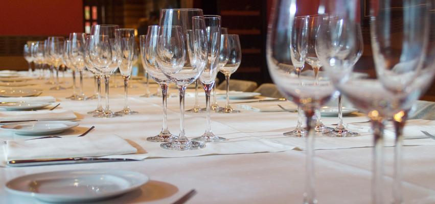 menus restaurantes navidad