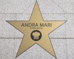 Noticia: Andra Mari participa en la campaña de promoción turística Bilbao Bizkaia