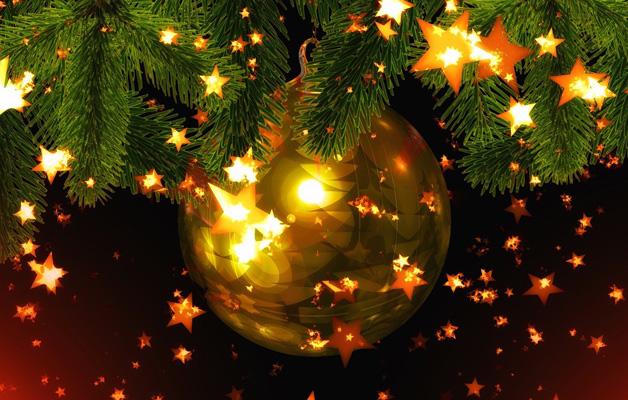 Noticia: La propuesta de menú para Nochebuena o Navidad de Aizian + EXTRA
