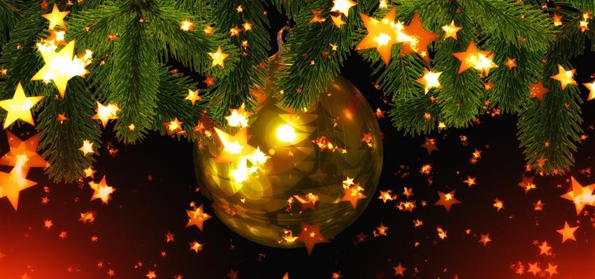 La propuesta de menú para Nochebuena o Navidad de Aizian + EXTRA